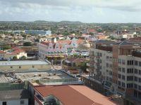 001_Oranjestad