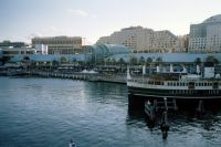 016 - Darling Harbour