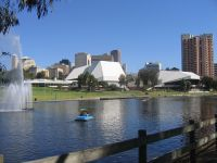012_Adelaide