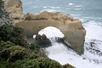 007 - Great Ocean Road - Felsbogen