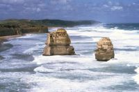 008 - Great Ocean Road