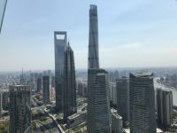 012 - Ausblick vom Pearl Tower