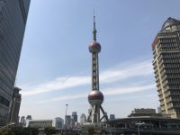 016 - Pearl Tower. 468 m hoch