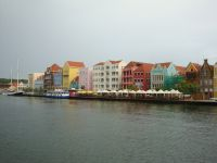 004_Willemstad