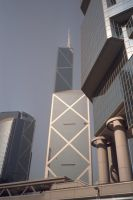 004 - Bank of China Building