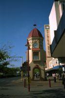 001_Windhoek