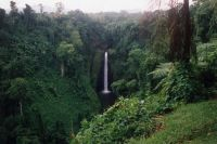023 - Sopoaga Waterfall
