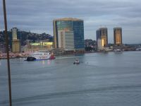 019_Trinidad - Port of Spain