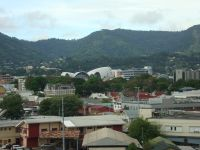 020_Trinidad Port of Spain