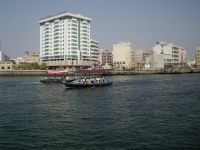 014_Dubai Creek