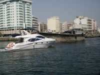 015_Dubai Creek