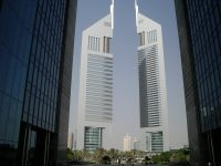 044_Emirates Towers