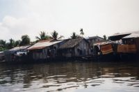 045 - My Tho am Mekong Delta